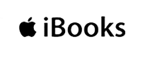 ibooks apple logo