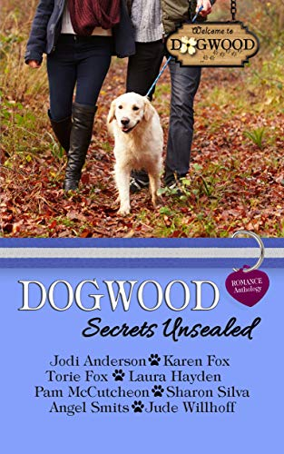 Dogwood Secrets Unsealed